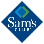 Up to 50% OFF Sam's Club Coupon Code