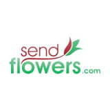 30% OFF Send Flowers Coupon Code