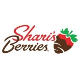 5% OFF Shari's Berries SiteWide Coupon Code