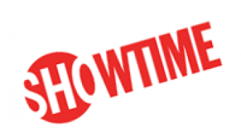20% OFF Showtime Coupon Code
