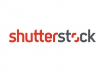 20% OFF Shutterstock Coupon Code