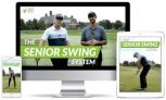 $20 OFF Simple Senior Swing Coupon Code