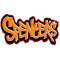 20% OFF Spencers Promo Code