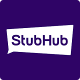 $10 OFF Promo Code on StubHub for Orders $100+ With Apple Pay