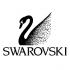 20% OFF Swarovski Promo Code on Watches