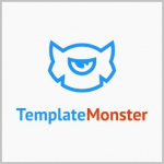 30% OFF TemplateMonster Coupon Code