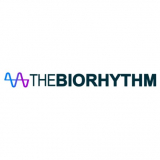 $30 OFF The Biorhythm Coupon Code