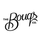 40% OFF Bouqs Coupon Code
