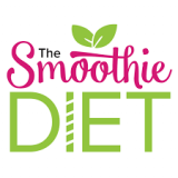 $10 OFF The Smoothie Diet Coupon Code
