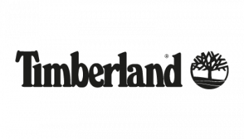 10% OFF Timberland SiteWide Coupon Code
