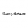 50% OFF Tommy Bahama Coupon Code