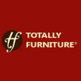 15% OFF Totallyfurniture Coupon Code