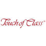 Up to 55% OFF Touch of Class Deals