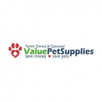 20% OFF ValuePetSupplies Coupon Code