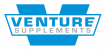 Venture Supplements