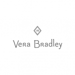 50% OFF Vera Bradley Coupon Code