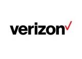 $150 OFF Verizon Coupon Code