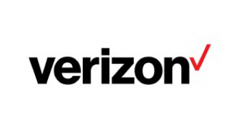 $150 OFF Verizon Coupon Code