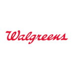 20% OFF Walgreens Coupon Code