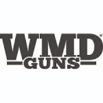 Up to 10% OFF WMD Guns Coupon Code
