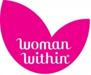 40% OFF Woman Within Promo Code