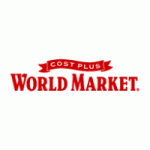 10% OFF Cost Plus World Market Coupon Code