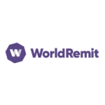 50% OFF WorldRemit Coupon Code