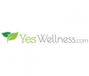 30% OFF YesWellness.com Coupon Code