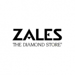 $20 OFF Zales Coupon Code