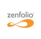 $216 OFF Zenfolio Coupon Code