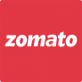 10% OFF Zomato SiteWide Coupon Code