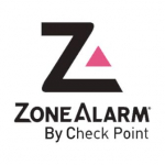 60% OFF Zone Alarm Coupon Code