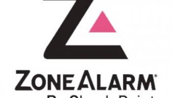 60% OFF Zone Alarm Coupon Code